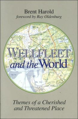 Wellfleet and the World
