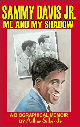 Sammy Davis Jr. Me and My Shadow