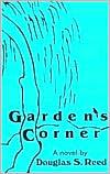 Garden's Corner