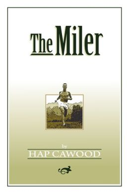 The Miler