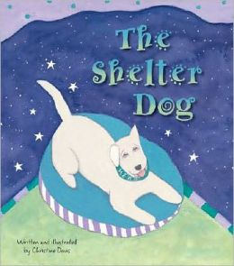 The Shelter Dog