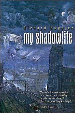 My Shadowlife