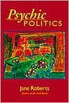 Psychic Politics: An Aspect Psychology Book