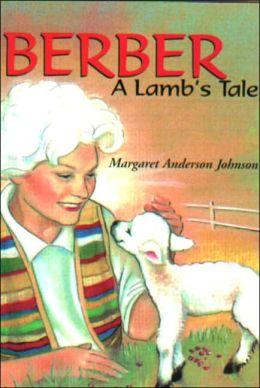 Berber: A Lamb's Tale