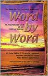 Word by Word: An Inspirational Look at the Craft of Writing