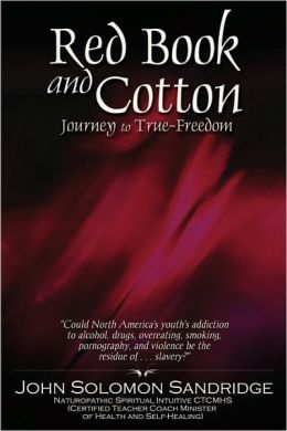 Red Book and Cotton
