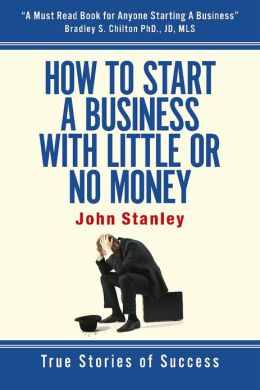 7 Online Businesses You Can Start With No Money