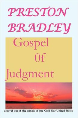Gospel of Judgment