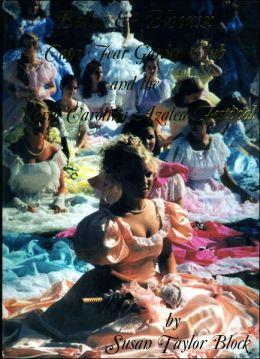 Belles and Blooms: Cape Fear Garden Club and the North Carolina Azalea Festival