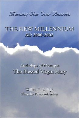 The New Millennium - AD 2000-2002