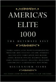 America's Elite 1000: The Ultimate List