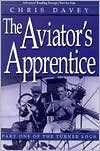 The Aviator's Apprentice: Will Turner's Flight Logs, Part One