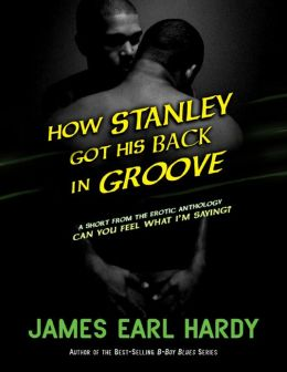 How Stanley Got His Back in Groove
