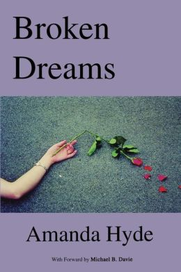 Broken Dreams: A Novel