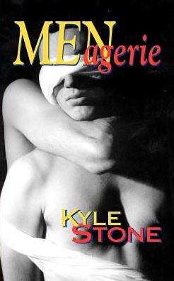 Menagerie: Stories of Passion and Dark Fantasy