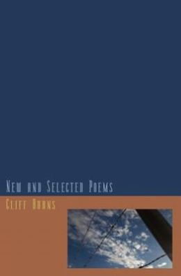 New and Selected Poems (1984-2011)