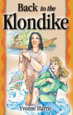 Back to the Klondike