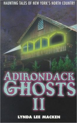 Adirondack Ghosts II