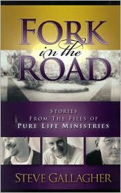 Fork in the Road: Stories from the Files of Pure Life