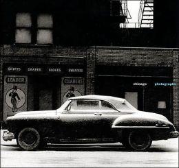 Chicago Photographs