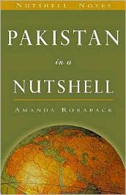 Pakistan in a Nutshell