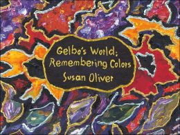 Gelbo's World: Remembering Colors