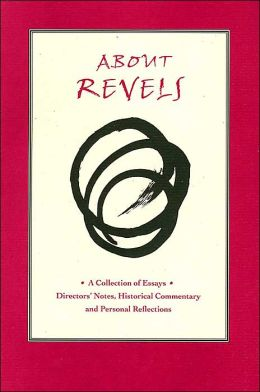 About Revels
