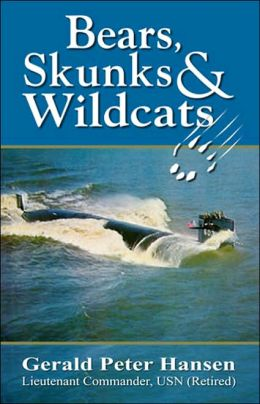 Bears, Skunks and Wildcats