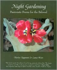 Night Gardening: Passionate Poems for the Beloved
