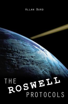 The Roswell Protocols