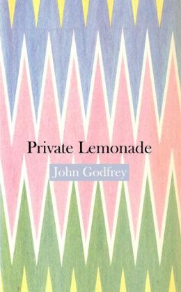Private Lemonade