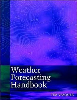 Weather Forecasting Handbook