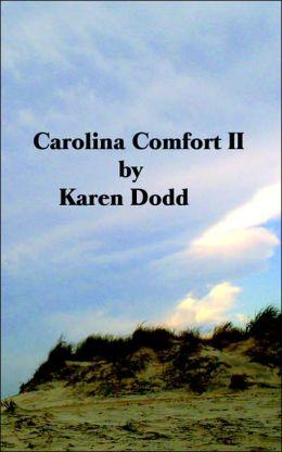 Carolina Comfort II
