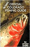 Kip Carey's Official Colorado Fishing Guide