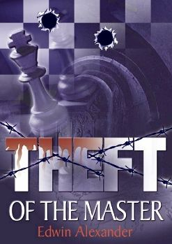 Theft Of the Master