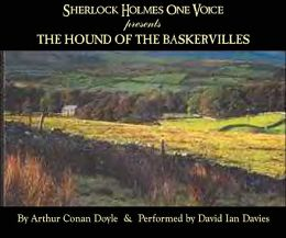 Hound of the Baskervilles: Sherlock Holmes One Voice