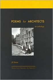 Poems for Architects
