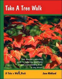 Take a Tree Walk