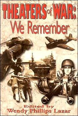 Theaters of War: We Remember