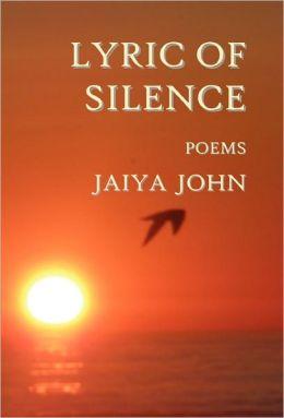 Lyric Of Silence