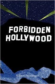 Forbidden Hollywood