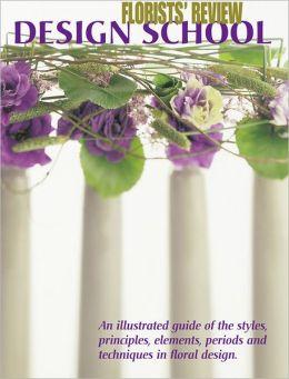 Florists' Review Design School