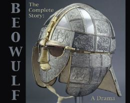 Beowulf: The Complete Story