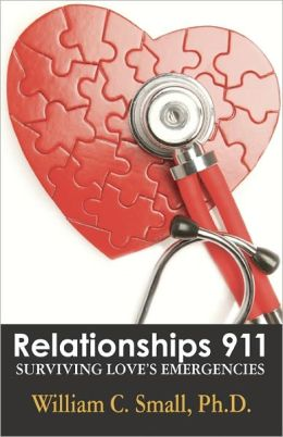 Relationships 911: Surviving Love's Emergencies
