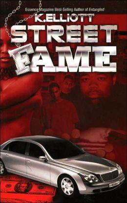 Street Fame