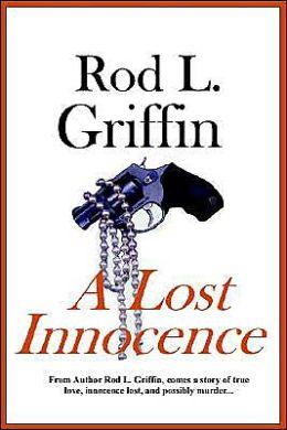 A Lost Innocence