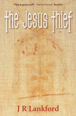 The Jesus Thief