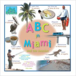 ABC in Miami: And the Beaches