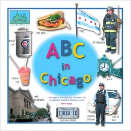 ABC in Chicago