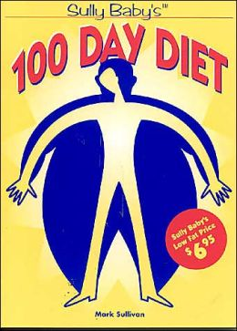 Sully Baby's 100 Day Diet